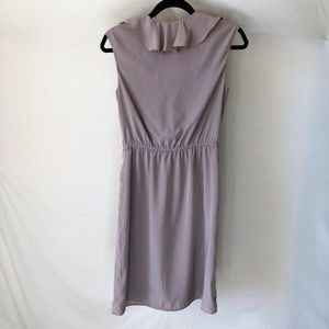 Adrianna Papell Dresses - Adrianna Papell Sleeveless Dress Size 2